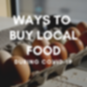 buy local food 3.png