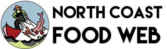 NCFW Logo Seperate.png