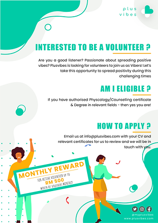 Volunteers and Trainers Poster-01.png