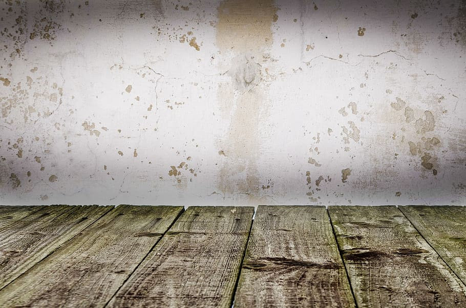 wall-old-background-white.jpg