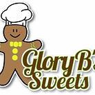 GloryBs_Logo_Color_DSsmaller - Copy_MzYz