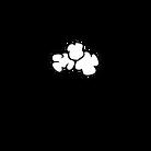 PopsMarketPlace_logo-01.png
