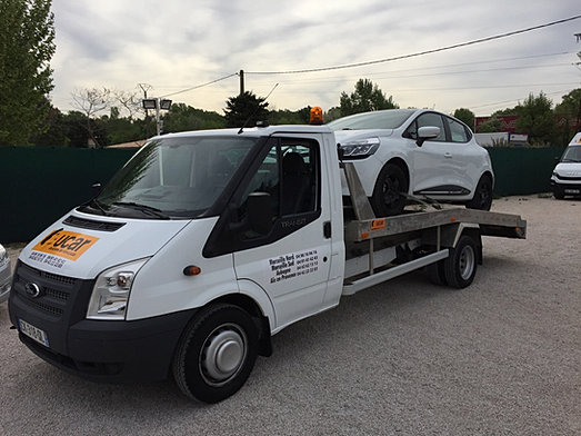 Location camion porte voiture camion benne camion plateau - Location camion plateau porte voiture ada ...