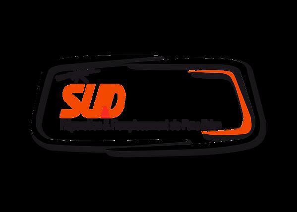 LOGO SUDGLASS HD.png
