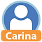Carina_icon.png