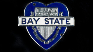 Flashback! An Emblem With Heart