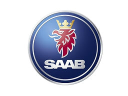 Long Saab Official Service Center