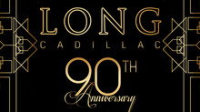 90 Years and Counting