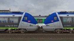 X76500