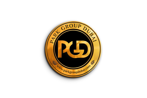 park group dubai logo.png