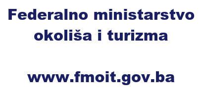 fmoit-novi-logo_1_orig.jpg
