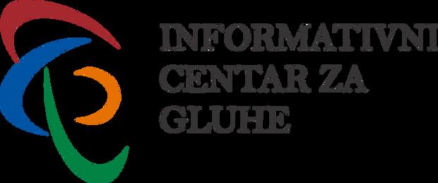 icg-logo_orig.png
