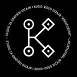 kreatizator-logo_1.png