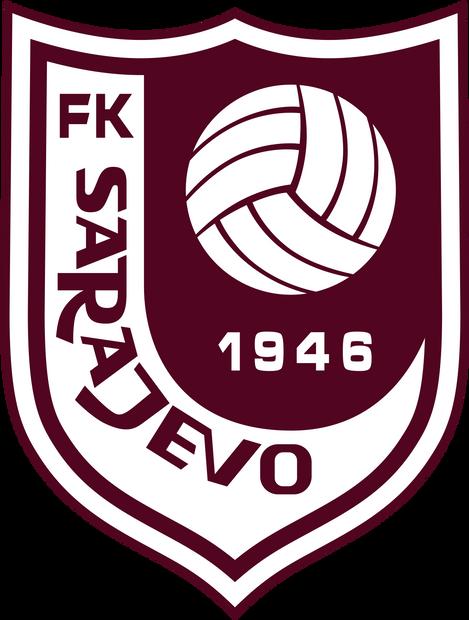 1200px-FK_Sarajevo_logo.svg.png