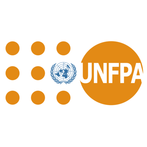 unfpa.png