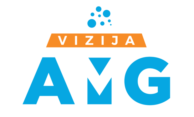 01-vizija-amg-logo-osnovna-verzija.png