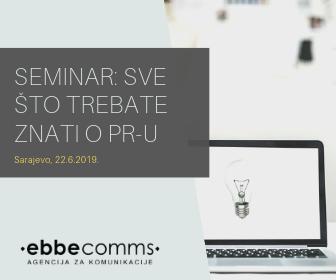 seminar-banner_orig.png