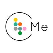 career4me-logo.png