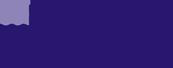 logo-tra_orig.png