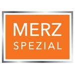 merz-logo.png