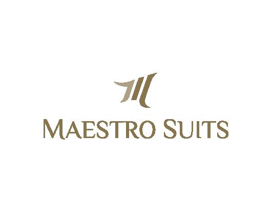 maestro-suits-logo-rgb-03_orig.png