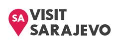 turistika-zajednica-logo_1.png