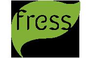 logo-fress_orig.png