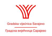 vijecnica-logo_1.png
