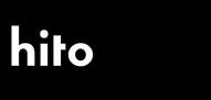 logo-hito-black.png