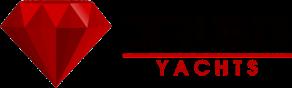 logo-red-menu_orig.png