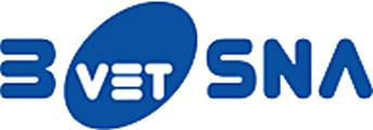logo-bosna-vet_orig.png