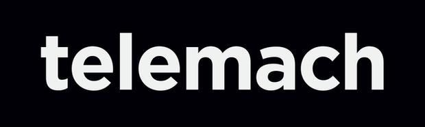 telemach-logo-crni_orig.png