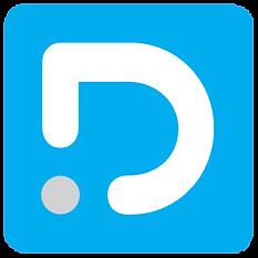 DT_PRO-logo-D-large.png
