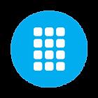 Numéros utiles Dauphin Telecom