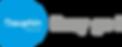 logo-Dauphin-usage-web.png