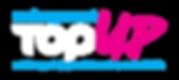 TOPUP_nu-site_logo-TOPUP.png