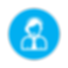 Service Client Dauphin Telecom