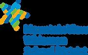 MVWSD Logo