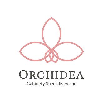 Logo Gabinety Specjalistyczne Orchidea, Łódź, Lodz, lodzkie, łódzkie, ginekolog, fizjoterapia, fizjoterapeuta, ginekolog