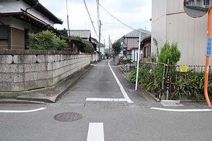 ⑥逢いの道.JPG
