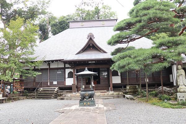 ⑦玉泉寺.JPG
