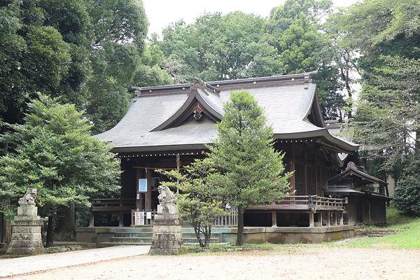 ②二宮神社.JPG