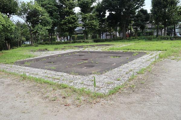 ⑪前田公園.JPG