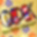 square_logo2.png