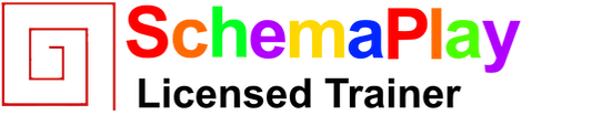 Licenced Trainer (1).png