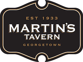 MT_logo_rgb.jpg