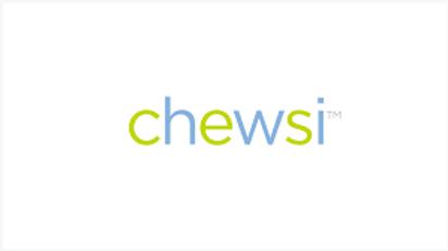 Chewsi logo.png