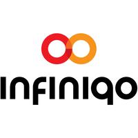 Infiniqo Logo.png