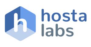 Hosta Logo.png