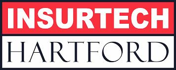 Insurtech Logo.png